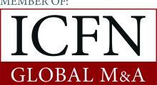 ICFN_CMYK_300dpi_20cm_member